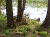 Am Oder Havel-Kanal