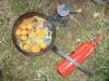 09-stillleben-eier