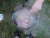 35-kassler-mit-sauerkraut